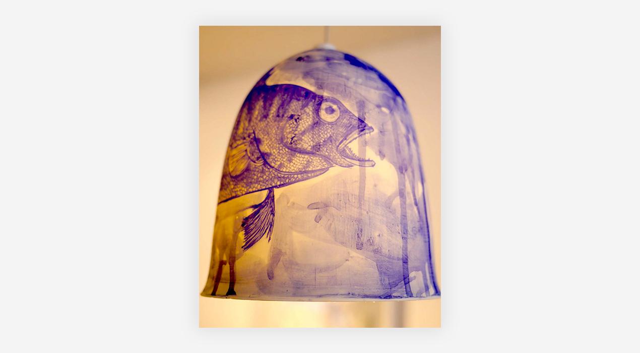 bramvanleeuwenstein-fishlamps