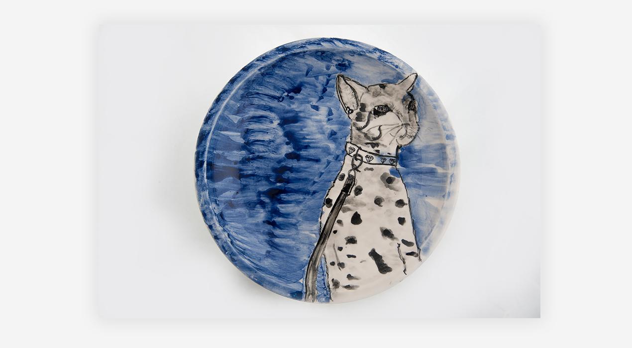 bramvanleeuwenstein-plate-expensivecat